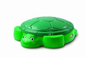 Schildkröte von little Tikes